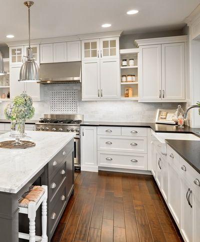 Cabinets Countertops Appliances Largo Fl Asap Kitchen And Bath