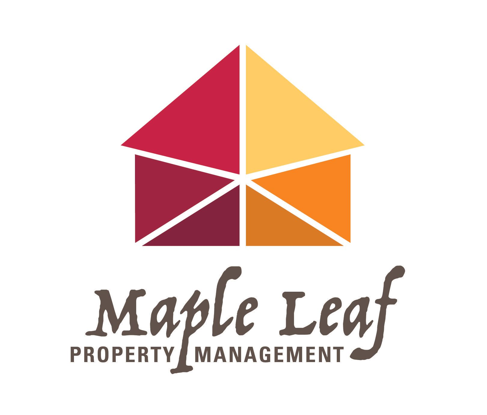 Leaf property investments skandia investment solutions charges dropped