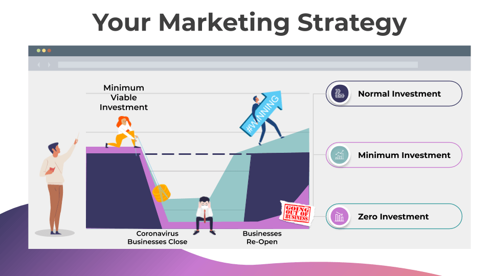 Marketing strategy graphic.png