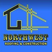 Roofing Contractor Astoria Or Northwest Roofing Construction Llc