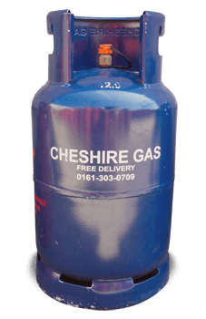 Butane And Propane Gas Cylinder Prices In Manchester