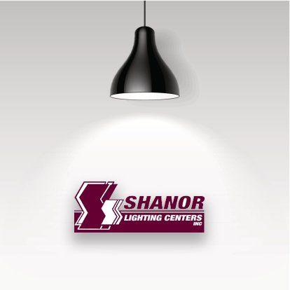Shanor Electric Supply Erie Niagara
