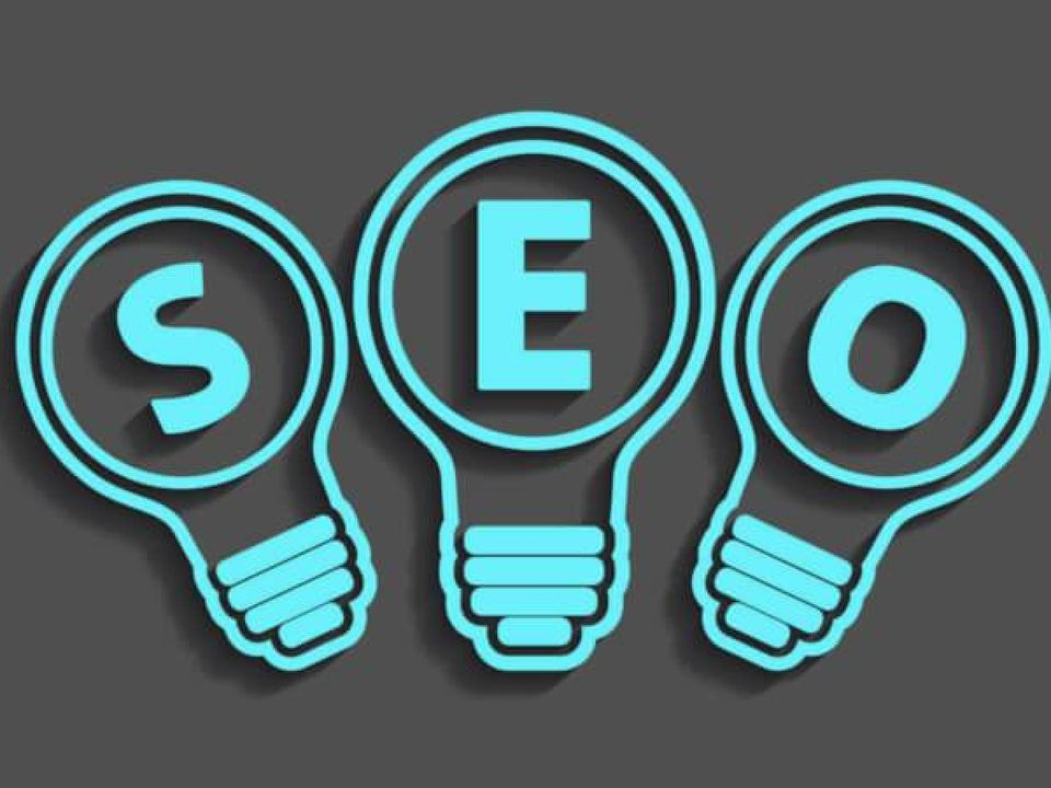 How can you take advantage of the union for SEO?