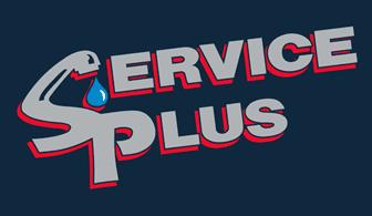 Service Plus Plumbing Water Well Draining Canterbury Ct