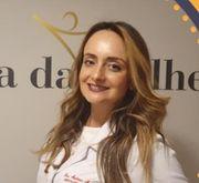 Dra. Mariana Mendes