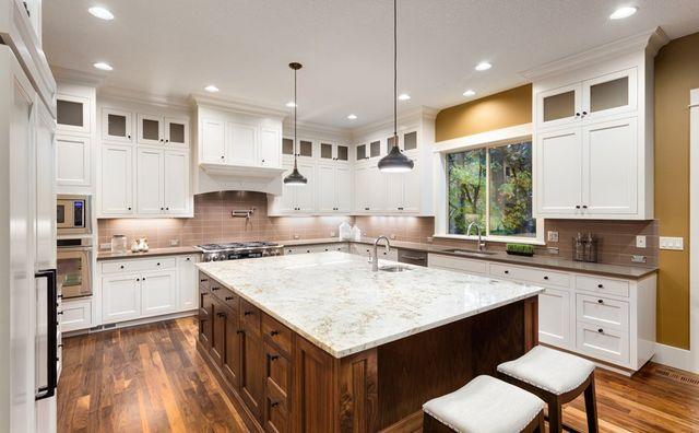 Custom Cabinets Worcester County Ma Cassa Kitchen Bath Design Remodeling