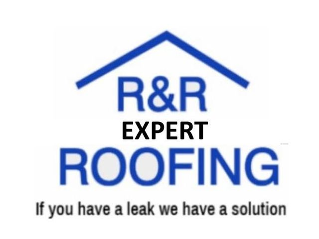 Your Local Roofing Contractor R R Expertroofing