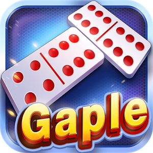 Use Quality Source To Gain Information About Gaple Online