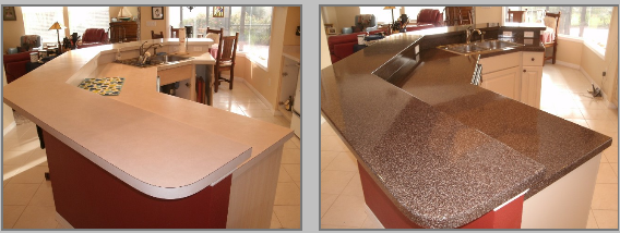 Save 50 Off Countertops Cabinets