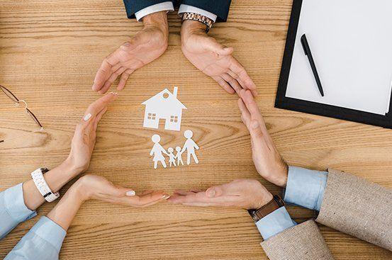 New York Homeowner Insurance Albany Ny Hamlin Robert