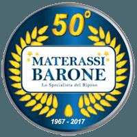 Materassi Barone.Materassi E Reti A Doghe Bologna Castel San Pietro Terme