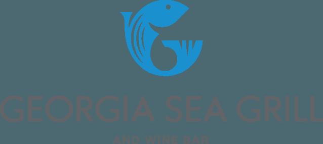 Georgia Sea Grill Restaurant And Wine Bar St Simons Island Ga
