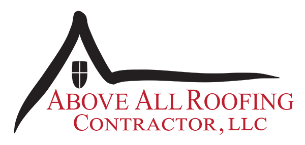 Above All Roofing Contractor Nashville Knoxville Naples
