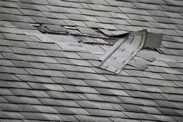 Blog Burlington Roofing Company Commercial Roofing