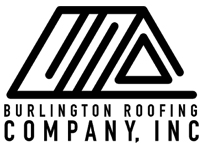Burlington Roofing Company Burlington Greensboro Nc Roofing Contractor