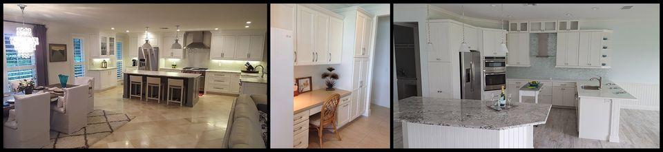 Kitchen Cabinets Vero Beach Fl Capital Cabinets Inc