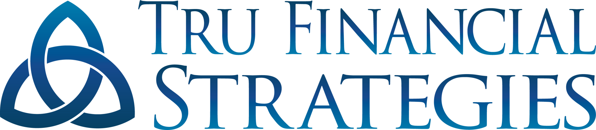 hoffman investment services llc