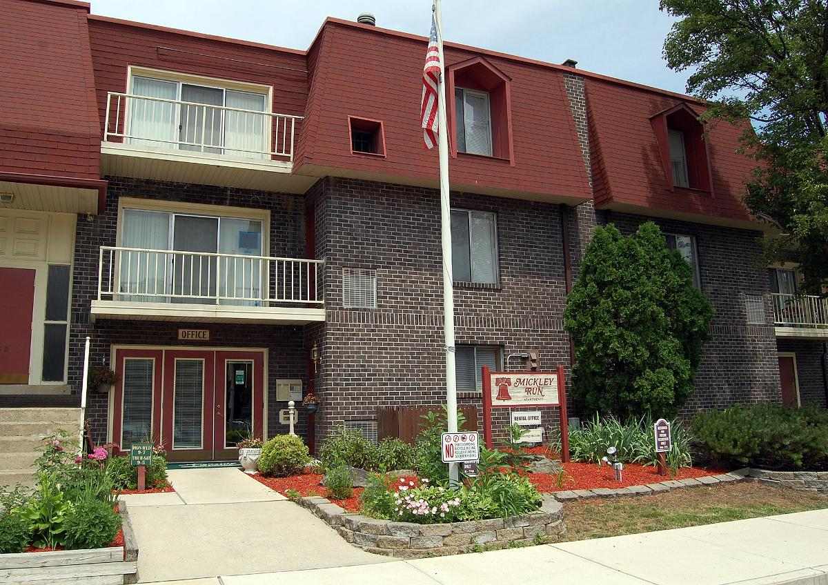 Rental Properties Whitehall, Easton & Bethlehem, PA ...