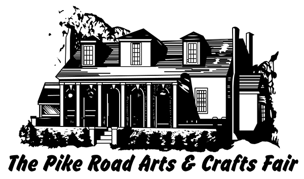 2021 Pike Road Arts and Crafts Fair