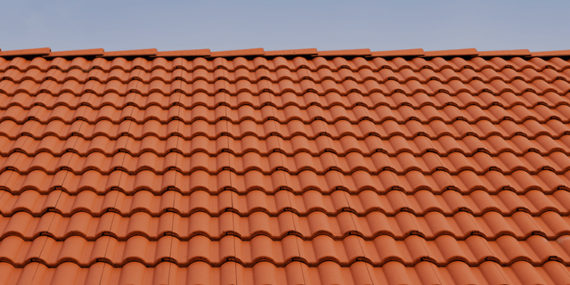 What A Tile Restack Is Why You Need It