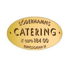 söderhamns catering ab söderhamn