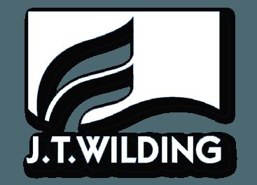J.T. Wilding Ltd company logo