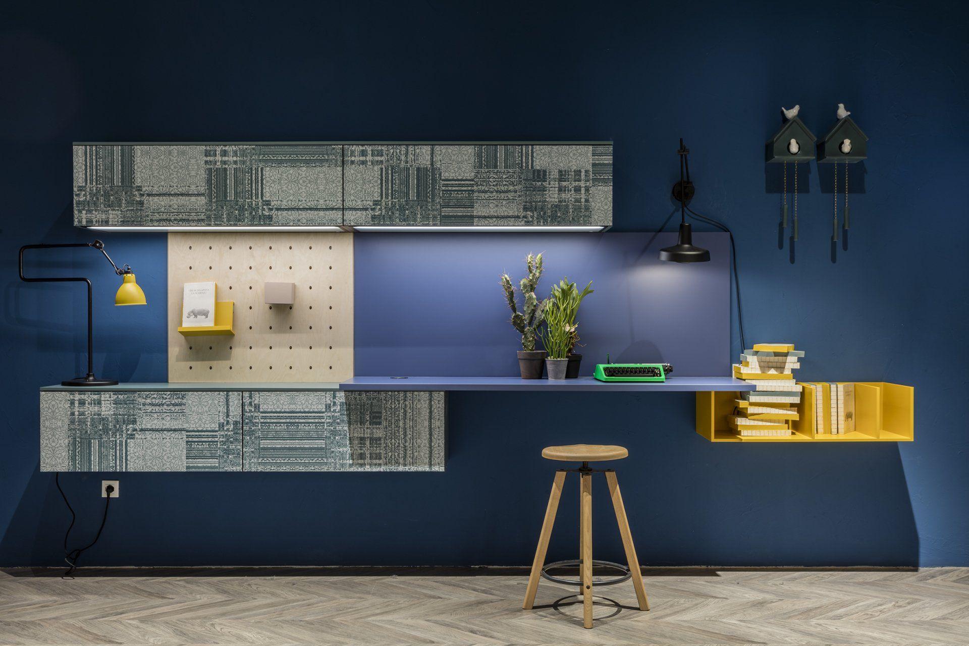 Produzione e vendita mobili - Valfurva (SO), Sondrio ...