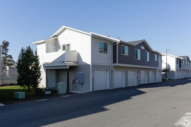 Mirabolante Apartment Amenities Spokane Valley Wa Apartments For Rent