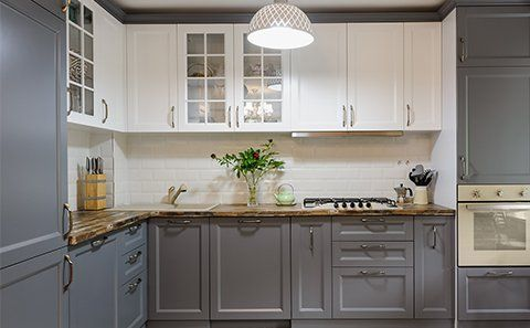 Kitchen Remodeling Pittsburgh Pa J N Lifestyle Kitchens