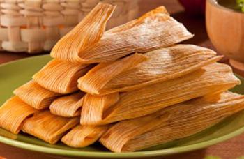 Top Quality Mexican Food San Diego Ca El Indio Mexican Restaurant