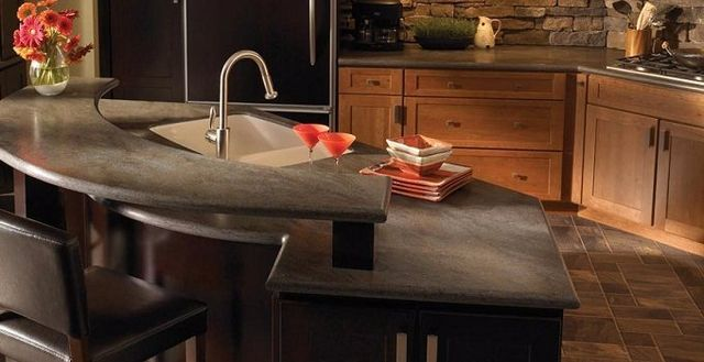 Dupont Corian Jvl Solid Surface