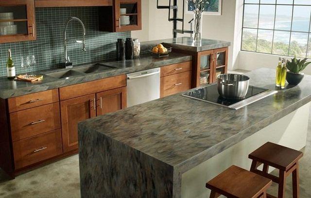 Lg Hi Macs Jvl Solid Surface Solutions