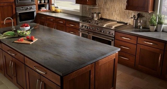 Samsung Staron Jvl Solid Surface