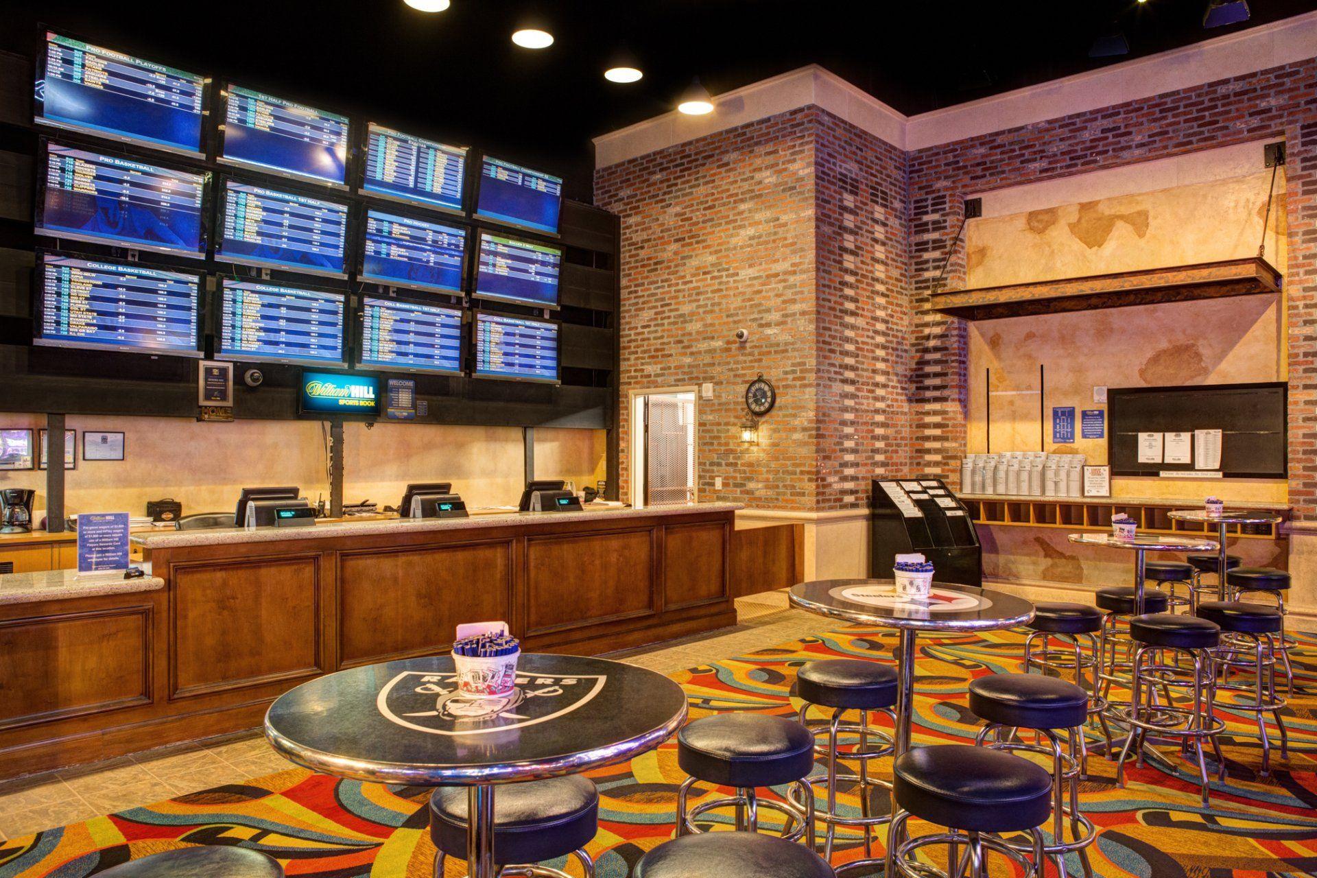 Casino Rewards Spam