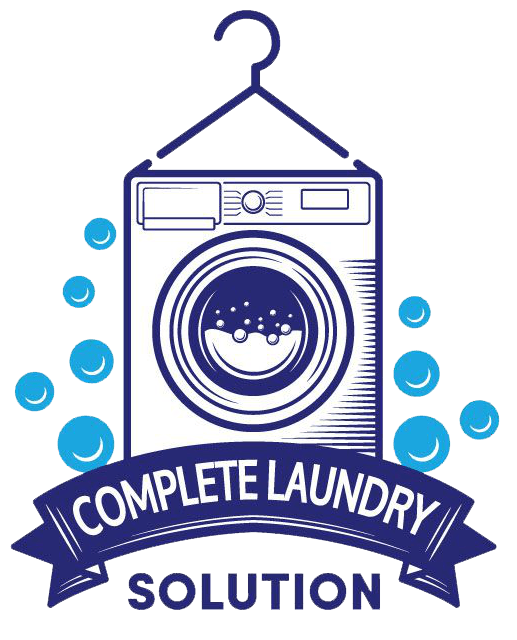 Laundry Service In Denver Co Complete Laundry Solution