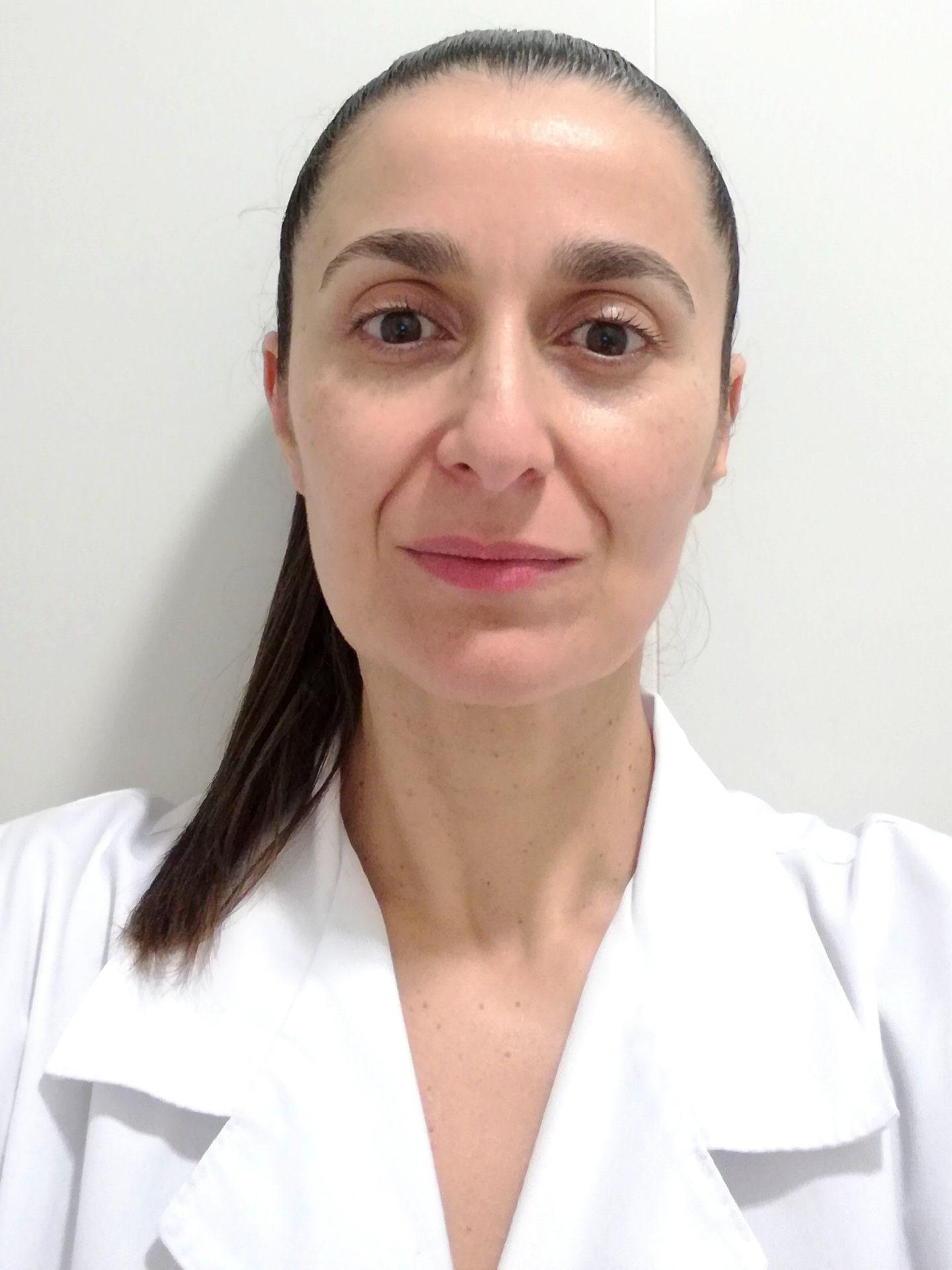 Dr. João Lima Cirurgia Plástica
