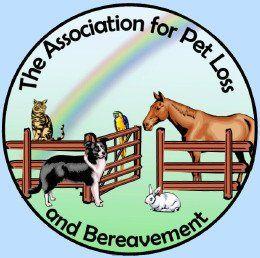 Association of Pet Loss and Bereavement