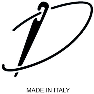 Abbigliamento donna a Roma Pagine Gialle