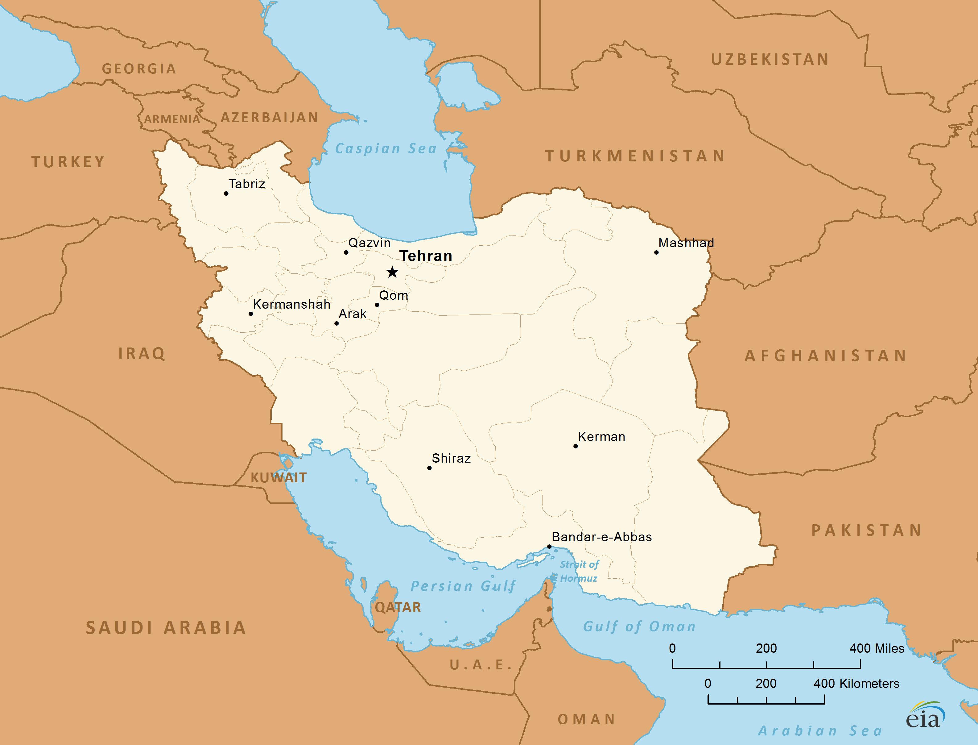 Cultura Dell Iran