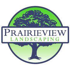 Landscaper Champaign Il Prairieview Landscaping Company