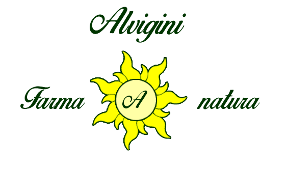 Cosmetici Naturali Genova Ge Farmacia Alvigini