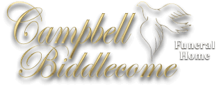Campbell Biddlecome Funeral Home