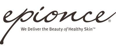Skin Care Products in Daytona Beach, FL