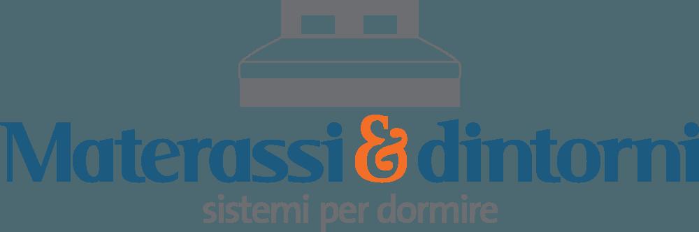 Materassi Su Misura Napoli.Sistemi Per Dormire Napoli Materassi Dintorni