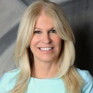 Atlanta Couples Therapist | Dr. Linda Olson, PsyD
