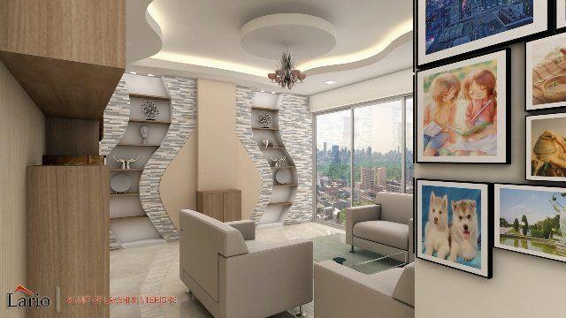 5 Elegant Ceiling Designs For Living Room,Imagine Fashion Designer Nintendo Ds