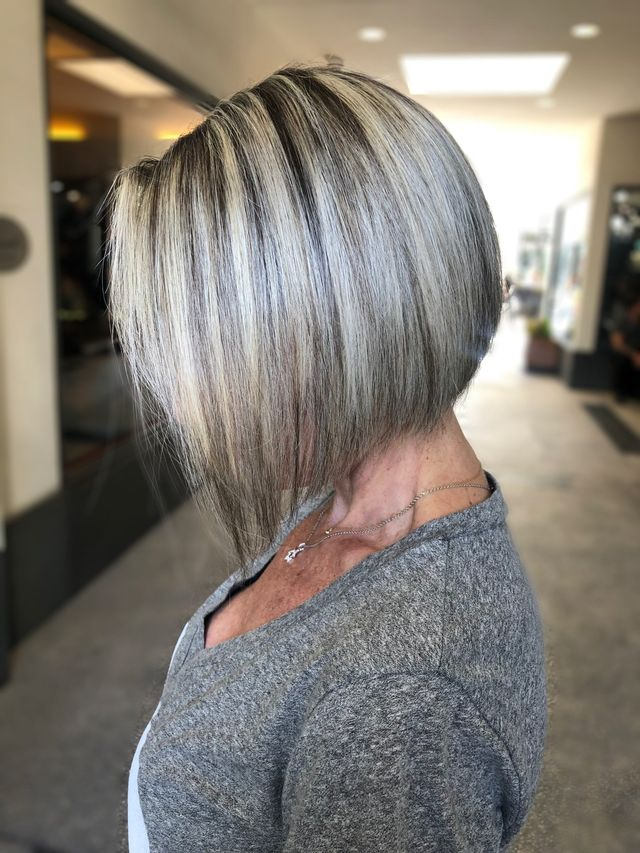 Hair Coloring Beverly Hills Ca Hairstylelex