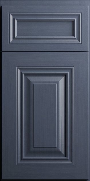 Cnc All Wood Cabinetry Kitchen Bath Wholesalers Philadelphia Pa 215 634 3100