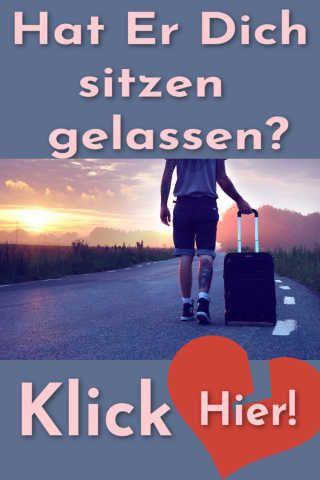 Dating a german man going through divorce advice