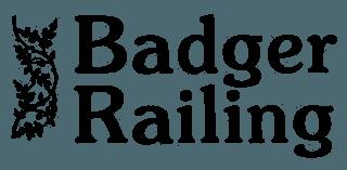 Badger Railing